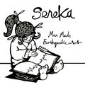 Seneka image