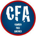 The C.F.A. (Camden Free Airlines) image