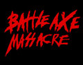Battle Axe Massacre image