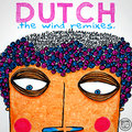 Dutch image