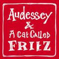 Audessey & aCatCalledFritz image