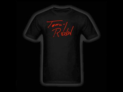 Signature T-Shirt main photo