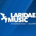 Laridae Music image