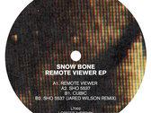 """12"""" Vinyl - LT002 photo"""