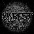 Unrest-Official image