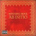 Winnipeg Boyz image