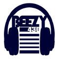 BEEZY430 image
