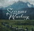 Seasons In Wreckage image