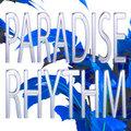 Paradise Rhythm image