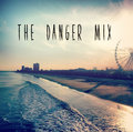 The Danger Mix image