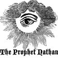 The Prophet Nathan image