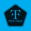 Five Fold Records image