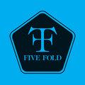 Five Fold Records image