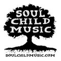 Soul Child Music image