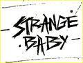 strangebaby image