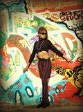 """La'Kyla """"Kyleezy"""" Byrd image"""