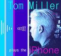 Tom Miller image