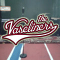 The Vaseliners image