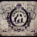 Els Dröpools image