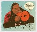 Doc Brrown image