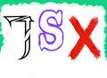 JSX image