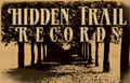 Hidden Trail Records image