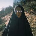 Zefs Chasing Cara image