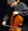 Patricio Villarejo image