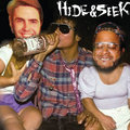 Hide&Seek image