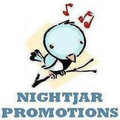 Nightjar Promotions image