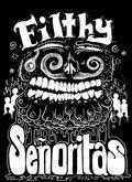 Filthy Senoritas image