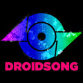 Droidsong Recordings image