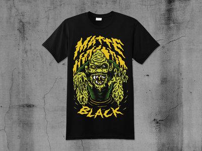Monster T-Shirt main photo