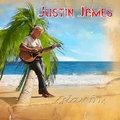 Justin James image