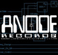 Anode Records image