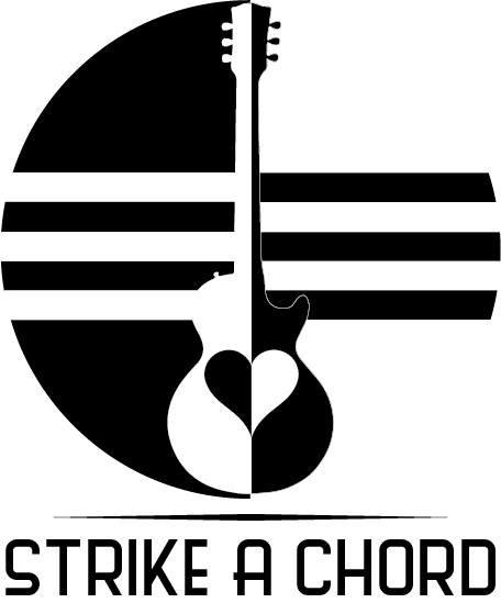 Strike a Chord
