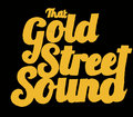 That Gold Street Sound image