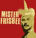 Mr Frisbee image