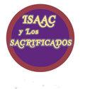 ISAAC Y LOS SACRIFICADOS image