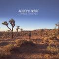Joseph West image