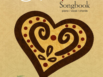 One Heart Songbook main photo