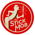 The Stick Mob image