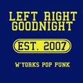 Left Right Goodnight image