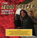 The Todd Cooper Benefit Project image