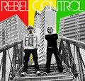 Rebel Control image