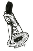 An Out Recordings image