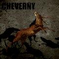 Cheverny image