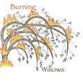 Burning Willows image