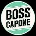 Boss Capone image