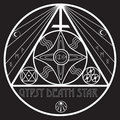 Gypsy Death Star image